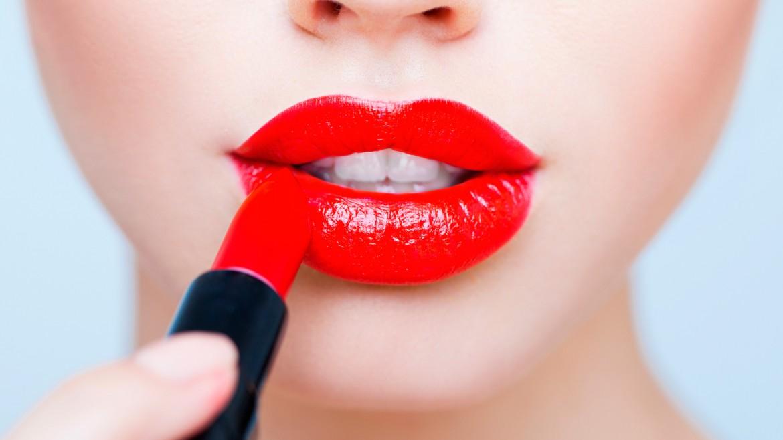 Secretos para lucir unos labios preciosos