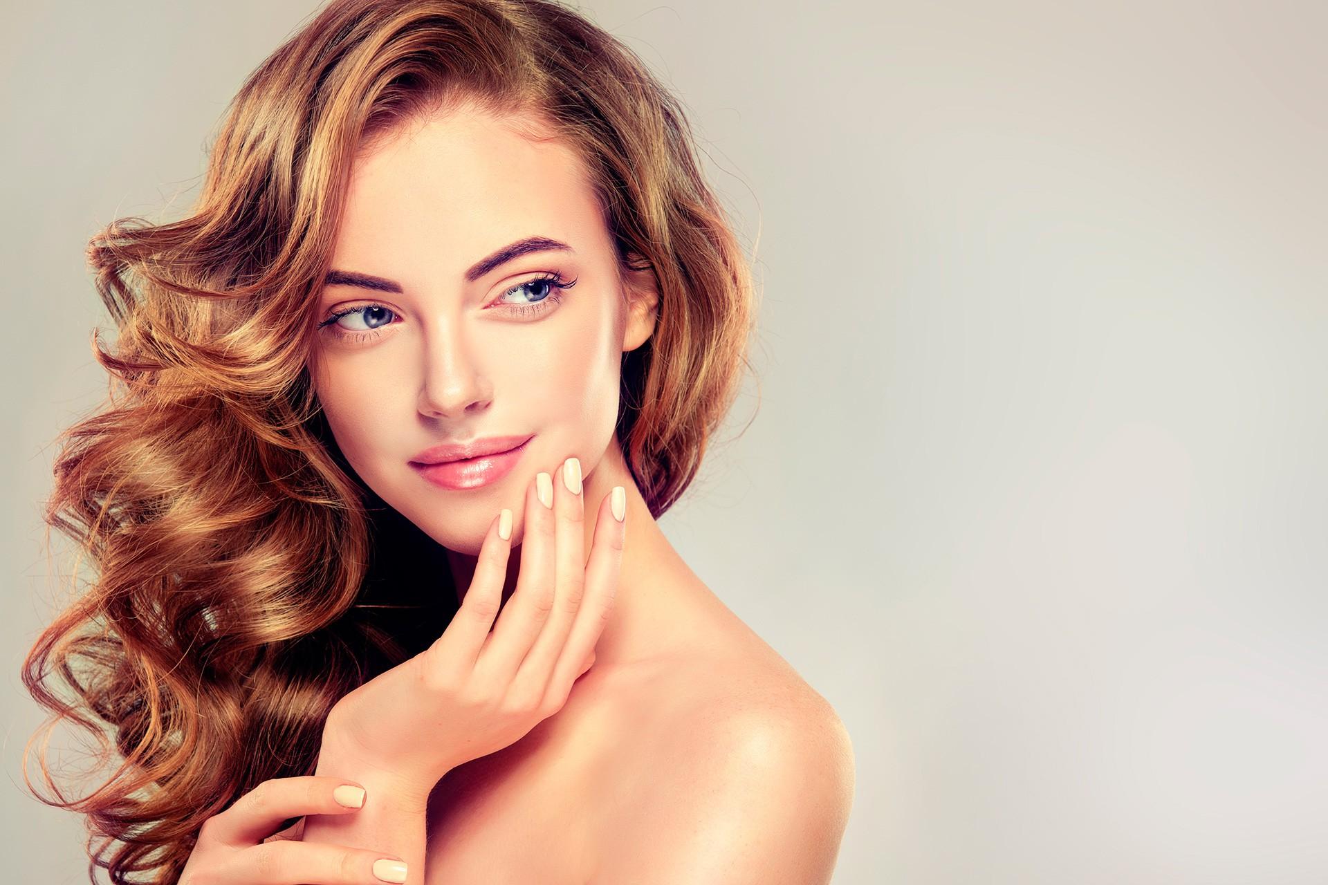 Micropigmentación, el maquillaje semipermanente