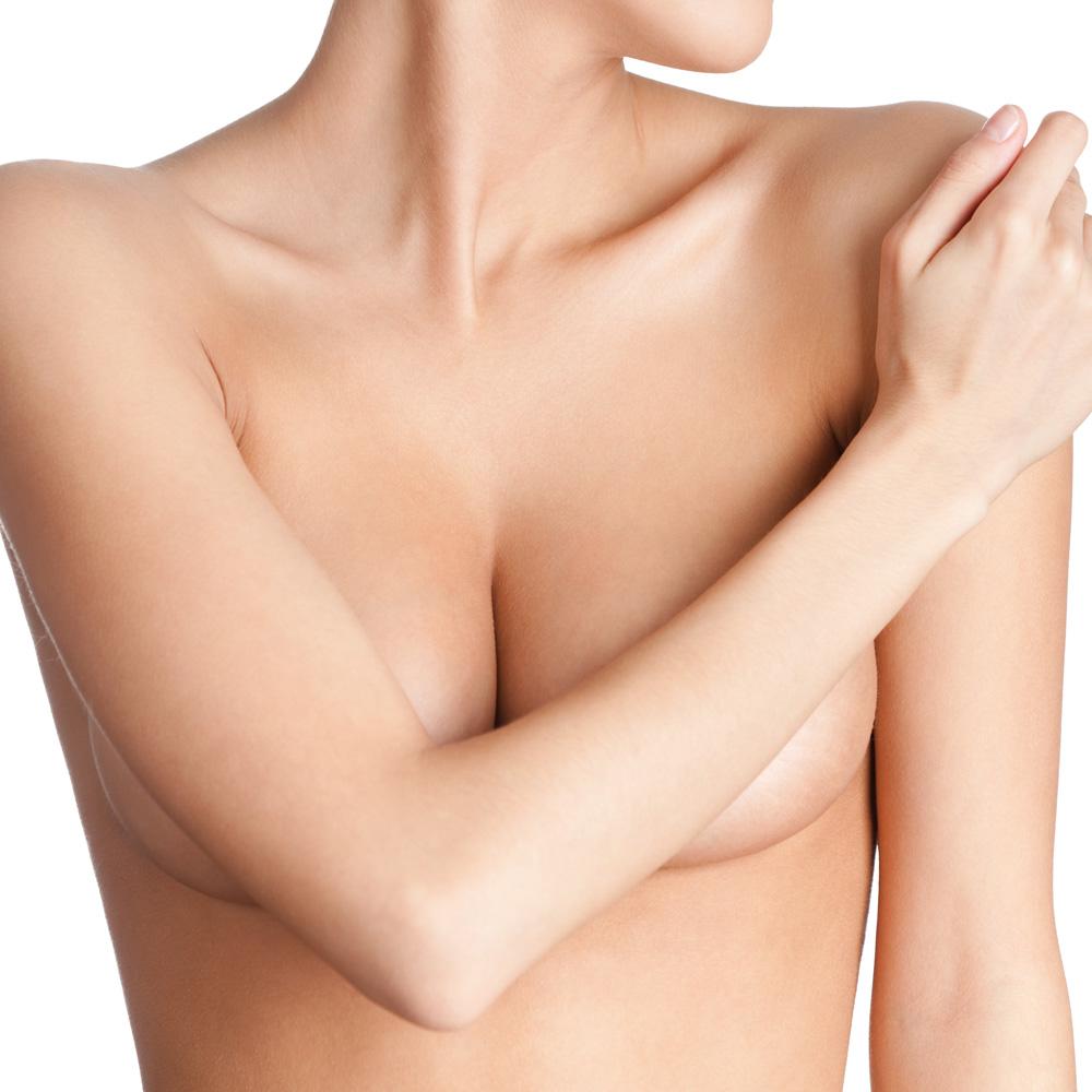 Imágenes de belleza femenina, relacionada con la salud y la micropigmentación médica