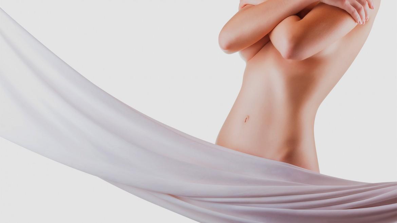 Imagen de portada de entrada de blog sobre la micropigmentación médica