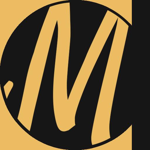 Manoli Hernández - Micropigmentación